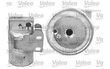 VALEO Filtro deshidratante, aire acondicionado OPEL ASTRA ZAFIRA VAUXHALL 509400