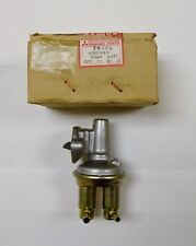 Mitsubishi MD030831 Fuel Pump, NOS.