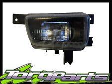 FOG LIGHT RH SUIT TS ASTRA HOLDEN 98-04 LAMP SPOT DRIVING FOGLAMP