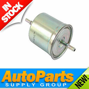 Volvo Fuel Filter for C-S-V-XC Series Gas/Petrol New FAST SHIP 30620512