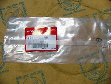 HONDA CB 750 Four k0 k1 Fascette per cavi nastro originale B, WIRE HARNESS