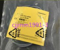 1PC NEW TURCK BC3-S12-AP6X Proximity switch sensor