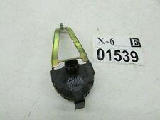 2001-2006 Lexus LS430 wireless keyless entry door chirp buzzer horn alarm OEM