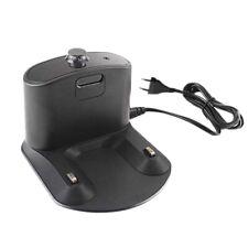 Base de carga iRobot Roomba 500 600 700 800 900 - Seminuevo