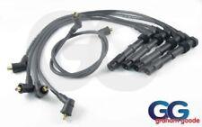 Ford Sierra Sapphire Cosworth 2wd >94 Câbles Ht Allumage Set à Angle Extrémités