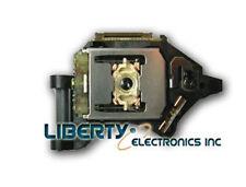 Neuf Optique Laser Verres Pick-Up pour Denon DNS-1000