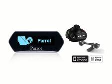 Parrot MKi9100 - Bluetooth Freisprecheinrichtung
