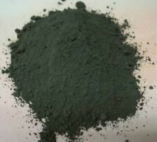 BLACK  -  250g POWDER PAINT  FOR ART & CRAFT
