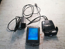 Hp iPaq Pocket Pc X11-21204 Personal Digital Assistant Tested Works