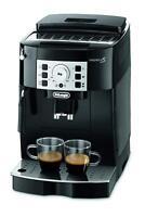 De'Longhi Magnifica S Ecam 22.110.B Machine à Café Super Auto Matica 15bar