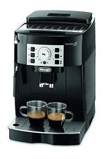 De'Longhi Magnifica S ECAM 22.110.B 1450W Macchina per Caffe Espresso con Macinacaffè - Nera