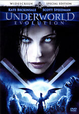 Underworld: Evolution (DVD) **New**