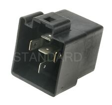 Standard Motor Products RY479 5-Blade Fuel Pump / Starter Relay