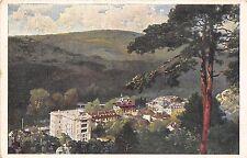 B7722 Baden Helenental Austria NO