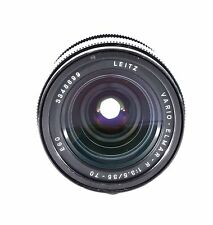Leitz Fotolabors für analoge Fotografie