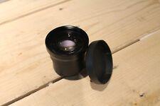 Digital King 2.0X Digital Tele Lens for Minolta Z3 (52mm)