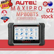 Autel MP808TS OBD Obd2 Scanner Auto Car Diagnostic Scan Tool TPMS Programming
