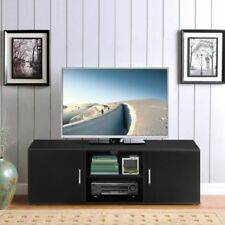 LANGRIA Modern Entertainment Centres & TV Stands