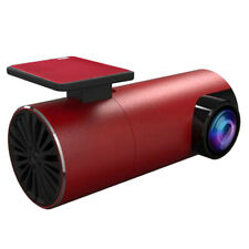 Smart Wifi Dvr Cam 130 Degree Wireless Car Dash Cam 1080P Full Hd Night Vers 9J7