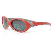 "Benetton Kids Sunglasses Bambino Occhiali Da Sole Bambino ""BB51801"""