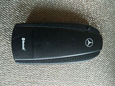 Mercedes Bluetooth Adapter Cradle HFP B6 787 5877