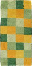 Gabbeh Teppich Orientteppich Rug Carpet Tapis Tapijt Tappeto Alfombra Ghashgai