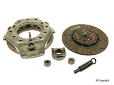 Clutch Kit-Sachs Clutch Kit WD EXPRESS 150 18032 355