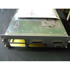 Communication Unit 0608830162 KE300 Bosch Rexroth 0-608-830-162