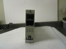 KEPCO MST 36-5M DC Power Supply Module 0-36v 0-5A