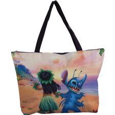 Lilo Stitch Tasche Handtasche Damentasche Schultertasche p26 w1031