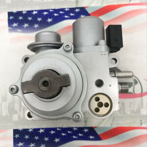 13517592429 FOR Mini Cooper Fuel Injection Fuel Pump Mechanical With Gasket