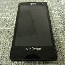 Lg Lucid - (Verizon Wireless) Clean Esn, Untested, Please Read! 31162