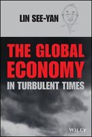 The Global Economy in Turbulent Times by See-Yan Lin (Hardback, 2015)