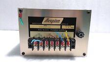[Used] Acopian / U28Y2000-230 / AC to DC Power Supply, 4A 250V