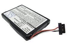Li-ion Battery for MITAC Mio C510e Mio C510 Mio 268 Mio 268 Plus Mio C710 Mio 13