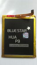 Batterie pour Huawei P9 - Noire 3000 mAh - HB366481ECW