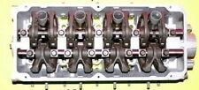 MITSU GALANT ECLIPSE OUTLANDER 2.4 SOHC 16V CYLINDER HEAD 93-04