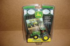 1/64 Ertl John Deere 8410 Tractor - Premiere Series, Release #1