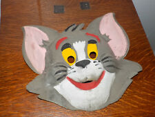 Tom and Jerry Halloween Costume in Halco Box