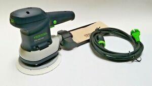 Festool Exzenterschleifer ETS 150/3 EQ 575023