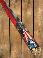Vintage Mickey Unlimited Disney Detective Mickey Mouse ºoº Necktie Tie