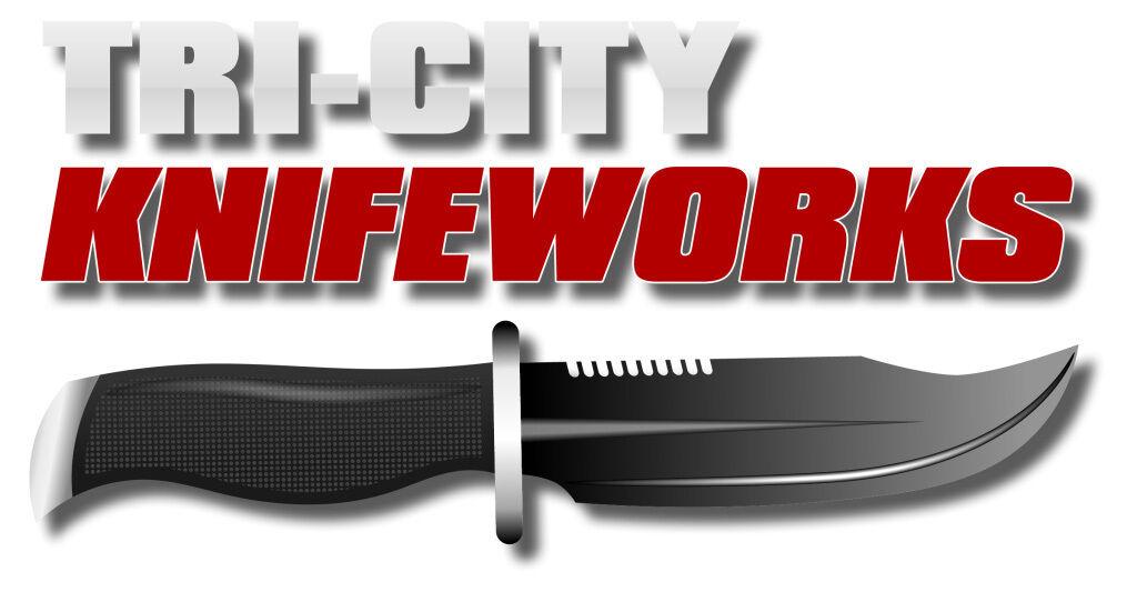 Tri-City Knife Works