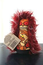 CIRCUS PUNK JERMAINE ROGERS 5""