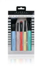 Lottie London Best Of The Brushes Collection Brush Set.