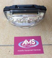 Drive Medical Envoy Mobility Scooter Front Main LED Light Unit - Parts