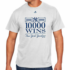 Playoffs New York Yankees MLB Fan Apparel   Souvenirs  87eb6e36142