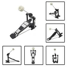 Bass Drum Pedal Beater Percussion Instrument Part H3N6