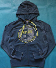 RIP CURL Tracksuits & Hoodies for Women's Regular Size