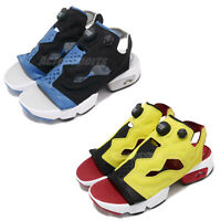 Reebok InstaPump Fury Sandal OG Women Classic Sports Sandals Shoes Pick 1