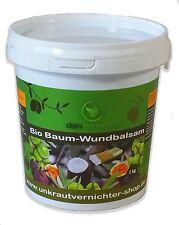 1kg Wundverschluss Baumwachs Baumlack Baumpflege Lacbalsam